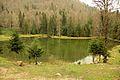 Torkul - panoramio.jpg
