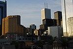 Toronto Skyline (19771368115).jpg