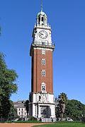 Torre Monumental (Buenos Aires) edit.jpg