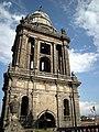 Torre da Catedral (4023630176).jpg