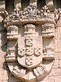Torre de Belém VIII (6234876445).jpg