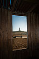 Torre de Hércules - Desde mi ventana.jpg