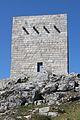 Torre de Menagem do Castelo da Guarda.jpg