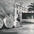Torremolinos. Málaga (18961621231).jpg