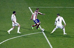 Torres running at goal - CdR - RM v ATL.jpg