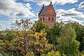 Fil:Torshälla kyrka-2.jpg