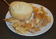 Cursos De Cocina En Caceres | Caceres Wikipedia La Enciclopedia Libre