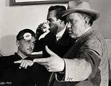 Touch of Evil (1958) set 1.jpg