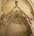 Toul, Cathédrale Saint-Etienne-PM 50314.jpg