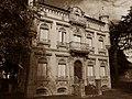 Toulouse - Allée des Vitarelles - 20110821 (1).jpg
