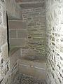 Tour Mélusine (Château de Fougères) 08.JPG