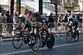 Tour d'Espagne - stage 1 - Caja Rural 3.jpg