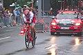 Tour de France 2017 - Grand Départ Düsseldorf 1242.jpg
