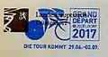 Tour de France Duesseldorf (V-0247).jpg