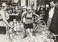 Tour de France de 1936 - 26.jpg