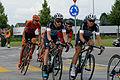 Tour de Suisse 2015 Stage 2 Risch-Rotkreuz (18797216729).jpg
