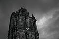 Tour de l'église de la Madeleine Verneuil-sur-Avre.jpg