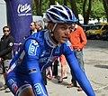 Tour de l'Ain 2014 - Stage 4 054.JPG