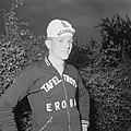 Tour de lAvenir , Wim Schepers zal toch starten te Keulen, Bestanddeelnr 917-8764.jpg