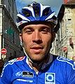 Tour du Doubs 2014 - Pontarlier - Thibaut Pinot.jpg