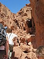 Tour of Timna Valley Park 07.jpg