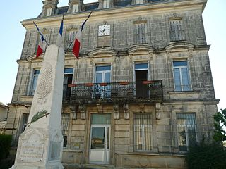 Tourriers mairie.JPG