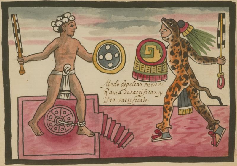Arquivo: Tovar Codex (folio 134) .png