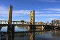 Tower Bridge - Sacramento, California (6007571080).jpg