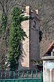 Tower Hauptstraße 138a, Kaltenleutgeben.jpg