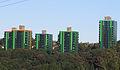 Tower blocks. Gleadless Valley.jpg
