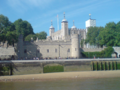Tower of London IJA.PNG