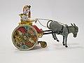 Toy, mechanical (AM 72413-2).jpg