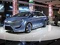 Toyota FCV-R at NAIAS 2012 (6683609005).jpg
