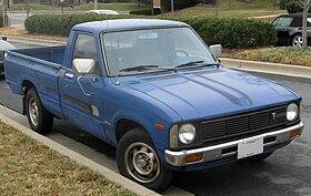 Toyota Pickup .jpg