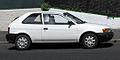Toyota Tercel hatch in NZ.jpg