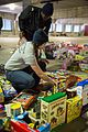 Toys for Tots sorting in North Charleston (15903365359).jpg