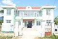 Trạm y tế xã Sơn Bình - panoramio.jpg