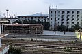 Tracks of Lianyun Railway Station (20191004172935).jpg