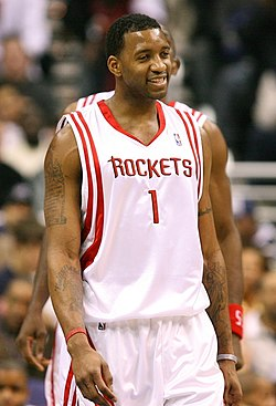 Tracy McGrady 1.jpg