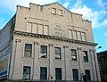 Trades Hall (2248519165).jpg