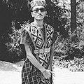 Traditional shimla attire.jpg