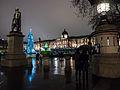 Trafalgar Square (8369834809).jpg