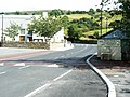 Traffic calming - geograph.org.uk - 903743.jpg