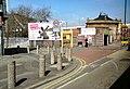 Trafford Bar - geograph.org.uk - 1818668.jpg