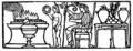 Tragedie di Eschilo (Romagnoli) II-58.png