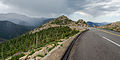 Trail Ridge Road, Rocky Mountains National Park 20110824 1.jpg