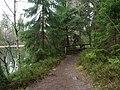 Trail at Silberteich 14.jpg