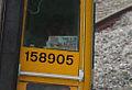 Train 158 905 (4877166790).jpg