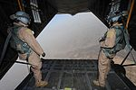 Training exercise 120730-F-BU402-231.jpg