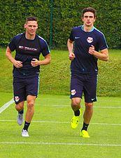Trainingsbeginn 2015 Juni 01.JPG